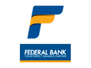 logo-federal-bank