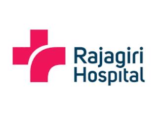 logo-rajagiri-hospital